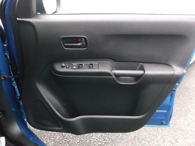「スズキ」「イグニス」「SUV・クロカン」「熊本県」の中古車25