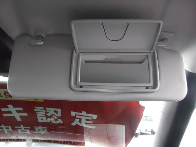 「スズキ」「イグニス」「SUV・クロカン」「熊本県」の中古車27