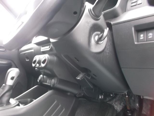 「スズキ」「イグニス」「SUV・クロカン」「熊本県」の中古車28