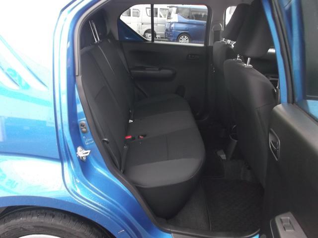 「スズキ」「イグニス」「SUV・クロカン」「熊本県」の中古車29