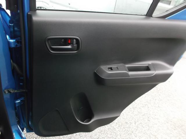 「スズキ」「イグニス」「SUV・クロカン」「熊本県」の中古車32