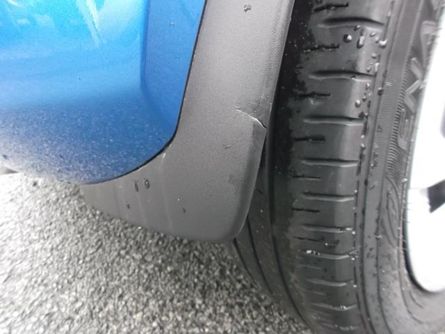 「スズキ」「イグニス」「SUV・クロカン」「熊本県」の中古車42