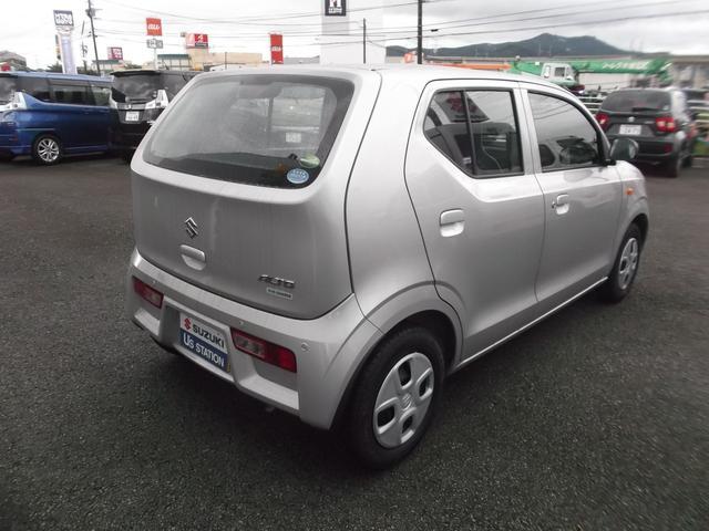 「スズキ」「アルト」「軽自動車」「熊本県」の中古車6