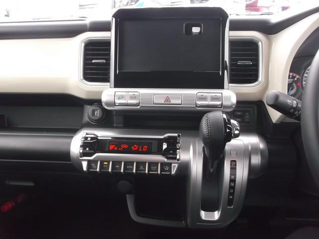 HYBRID MZ 4WD 全方位カメラ 前後ブレ-キS(18枚目)