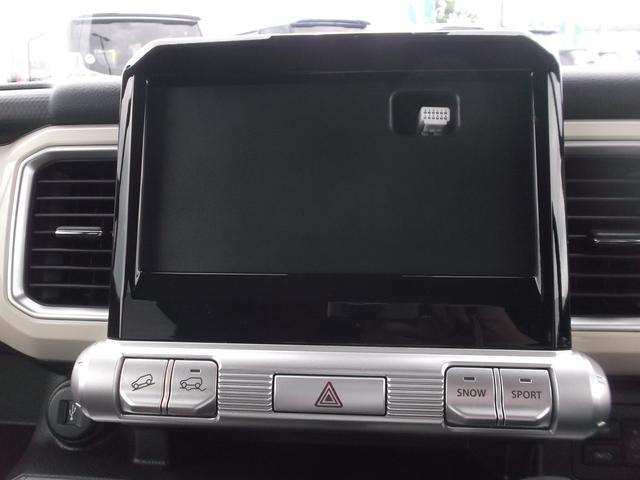 HYBRID MZ 4WD 全方位カメラ 前後ブレ-キS(19枚目)