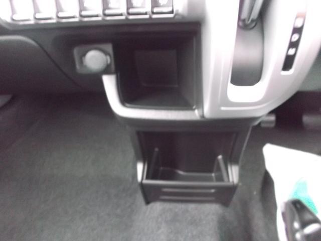 HYBRID MZ 4WD 全方位カメラ 前後ブレ-キS(21枚目)