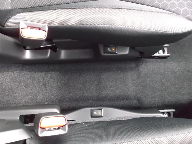 HYBRID MZ 4WD 全方位カメラ 前後ブレ-キS(22枚目)