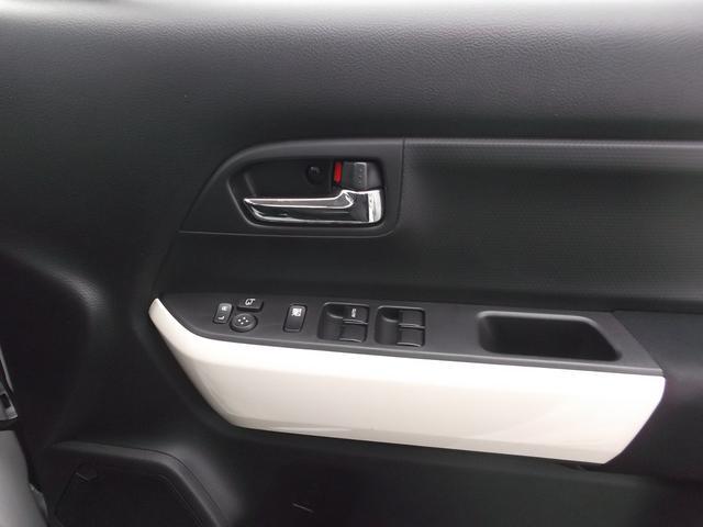 HYBRID MZ 4WD 全方位カメラ 前後ブレ-キS(29枚目)