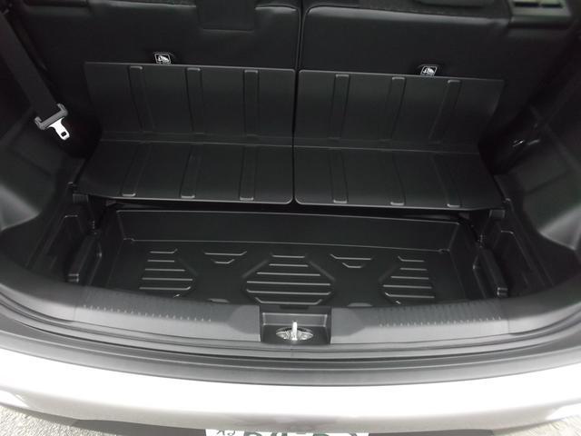 HYBRID MZ 4WD 全方位カメラ 前後ブレ-キS(35枚目)