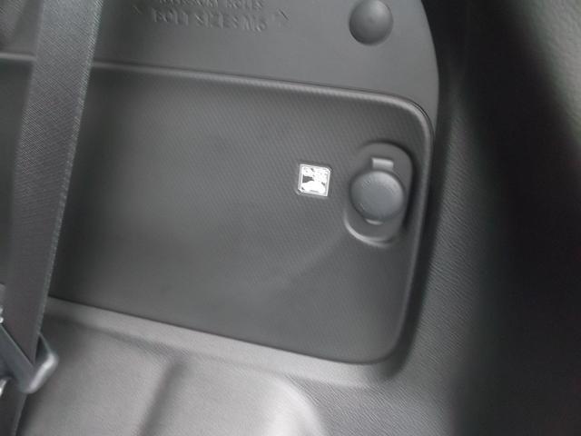 HYBRID MZ 4WD 全方位カメラ 前後ブレ-キS(36枚目)