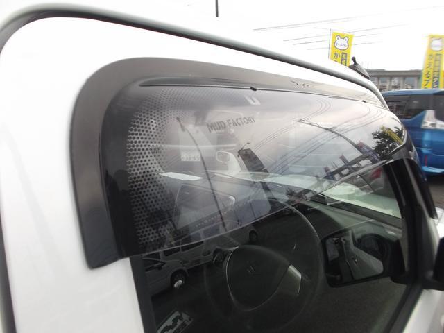 LAND VENTURE 10型 4WD 4AT ナビ付き(36枚目)