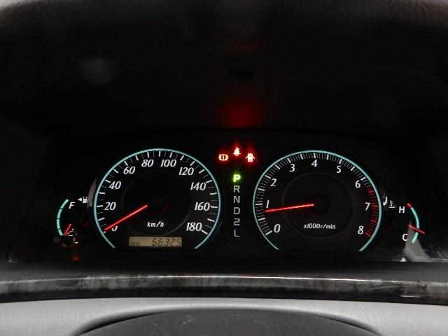 トヨタ カローラ X HID 40thアニバーサリーリミテッド