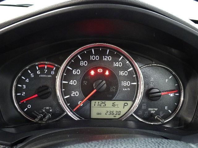 G 助手席回転スライドA 車いす収納なし CD 車検整備付(10枚目)
