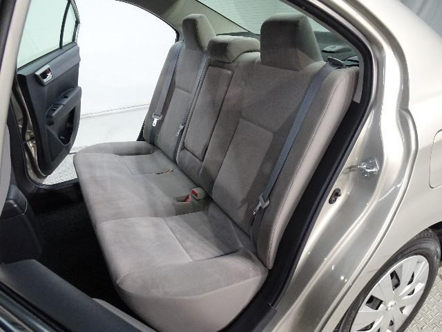 G 助手席回転スライドA 車いす収納なし CD 車検整備付(13枚目)