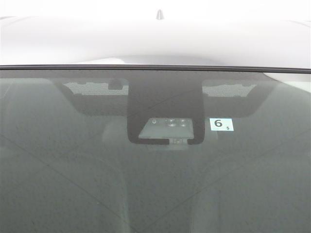 Gソフトレザーセレクション 衝突被害軽減システム メモリーナビ フルセグ DVD再生 バックカメラ スマートキー 盗難防止装置 キーレス ETC 横滑り防止機能 オートクルーズコントロール 記録簿 乗車定員5人(6枚目)