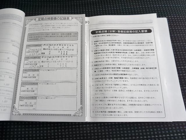 F 禁煙ワンオーナー 純正ナビ ETC(20枚目)