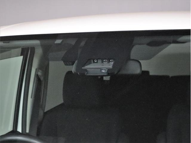 ハイブリッドV 衝突被害軽減システム アルミホイール 電動スライドドア フルセグ DVD再生 バックカメラ ミュージックプレイヤー接続可 LEDヘッドランプ ワンオーナー スマートキー 盗難防止装置 キーレス ETC(6枚目)