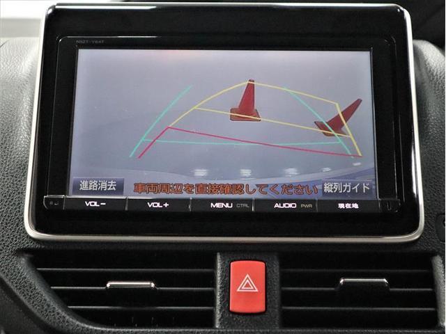 ハイブリッドV 衝突被害軽減システム アルミホイール 電動スライドドア フルセグ DVD再生 バックカメラ ミュージックプレイヤー接続可 LEDヘッドランプ ワンオーナー スマートキー 盗難防止装置 キーレス ETC(8枚目)