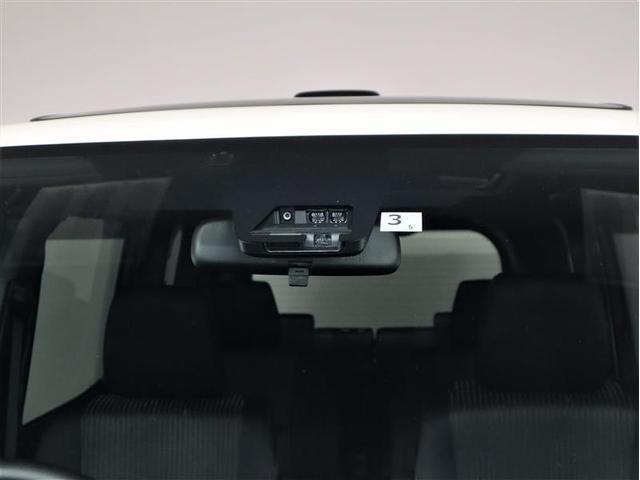 Si サンルーフ 衝突被害軽減システム 両側電動スライド アルミホイール メモリーナビ フルセグ DVD再生 バックカメラ ミュージックプレイヤー接続可 LEDヘッドランプ ワンオーナー スマートキー(7枚目)