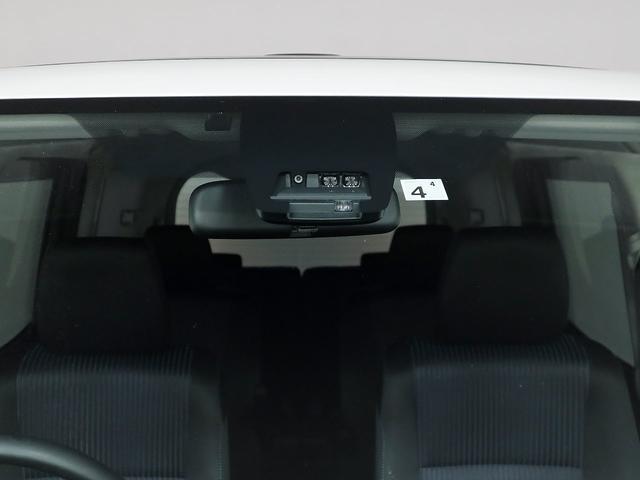 Si ツインムーンルーフ 純正10.5型ナビ 後席モニター(3枚目)