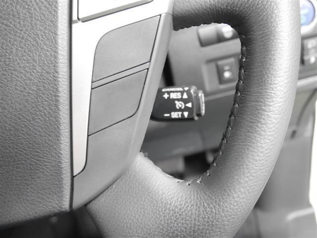 SR 4WD フルセグ HDDナビ DVD再生 ミュージックプレイヤー接続可 後席モニター バックカメラ ETC 両側電動スライド HIDヘッドライト 乗車定員 7人  3列シート(7枚目)