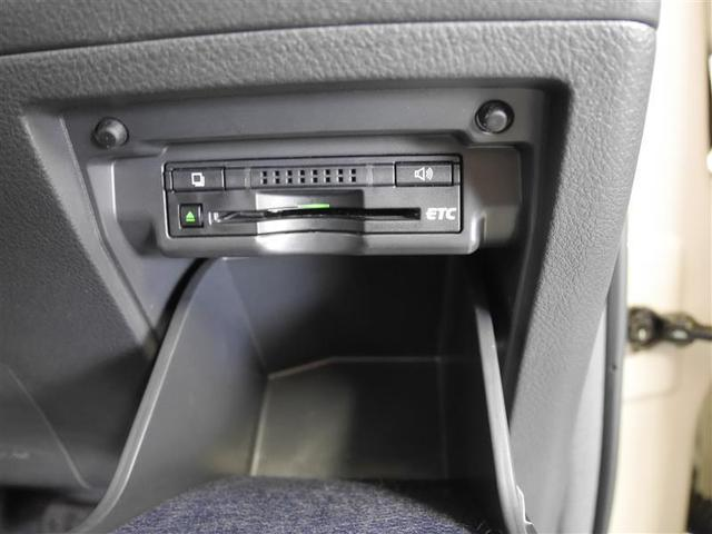SR 4WD フルセグ HDDナビ DVD再生 ミュージックプレイヤー接続可 後席モニター バックカメラ ETC 両側電動スライド HIDヘッドライト 乗車定員 7人  3列シート(11枚目)