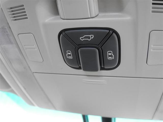 SR 4WD フルセグ HDDナビ DVD再生 ミュージックプレイヤー接続可 後席モニター バックカメラ ETC 両側電動スライド HIDヘッドライト 乗車定員 7人  3列シート(12枚目)