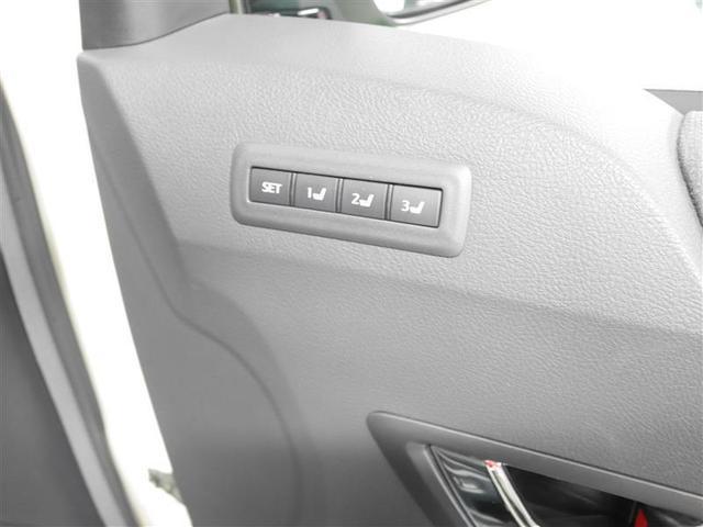 SR 4WD フルセグ HDDナビ DVD再生 ミュージックプレイヤー接続可 後席モニター バックカメラ ETC 両側電動スライド HIDヘッドライト 乗車定員 7人  3列シート(15枚目)