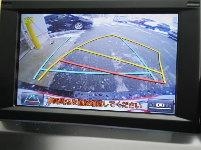 G フルセグ メモリーナビ DVD再生 ミュージックプレイヤー接続可 バックカメラ ETC LEDヘッドランプ ワンオーナー(9枚目)