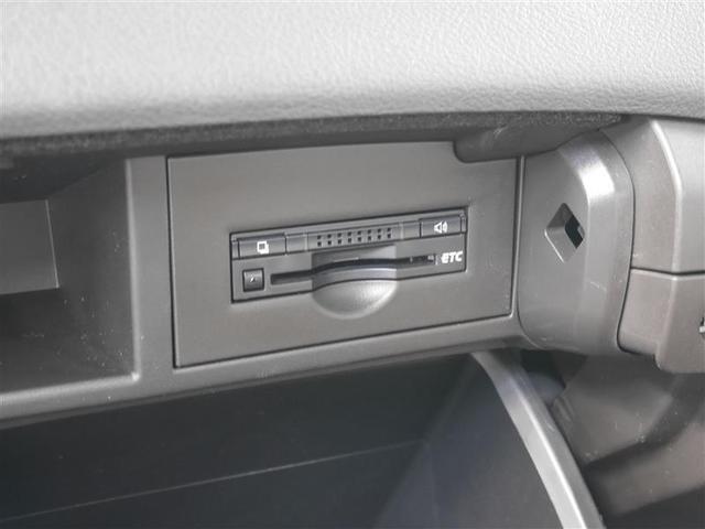 G フルセグ メモリーナビ DVD再生 ミュージックプレイヤー接続可 バックカメラ ETC LEDヘッドランプ ワンオーナー(10枚目)