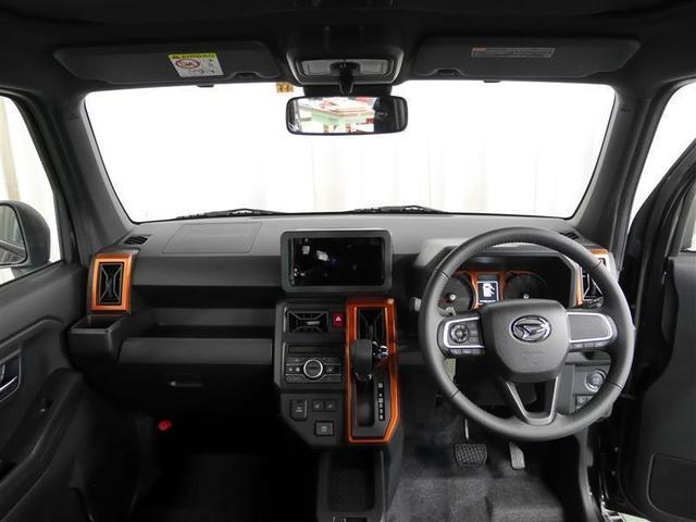 G サンルーフ 4WD 衝突被害軽減システム LEDヘッドランプ アイドリングストップ(5枚目)