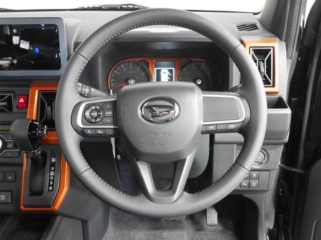 G サンルーフ 4WD 衝突被害軽減システム LEDヘッドランプ アイドリングストップ(6枚目)