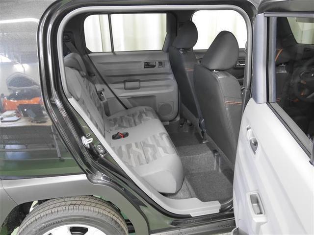 G サンルーフ 4WD 衝突被害軽減システム LEDヘッドランプ アイドリングストップ(7枚目)
