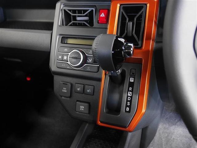 G サンルーフ 4WD 衝突被害軽減システム LEDヘッドランプ アイドリングストップ(15枚目)