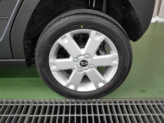 G サンルーフ 4WD 衝突被害軽減システム LEDヘッドランプ アイドリングストップ(18枚目)