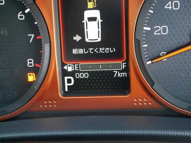 G サンルーフ 4WD 衝突被害軽減システム LEDヘッドランプ アイドリングストップ(19枚目)
