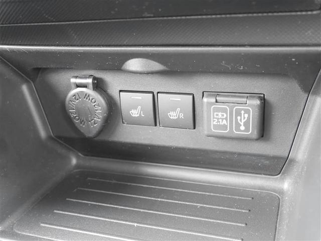 G 4WD フルセグ バックカメラ 衝突被害軽減システム LEDヘッドランプ アイドリングストップ(12枚目)