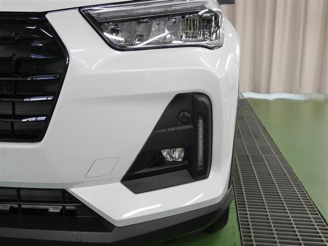 G 4WD フルセグ バックカメラ 衝突被害軽減システム LEDヘッドランプ アイドリングストップ(14枚目)