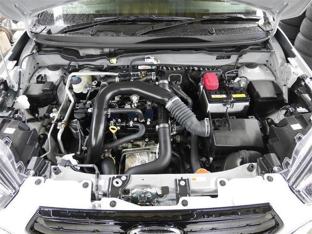 G 4WD フルセグ バックカメラ 衝突被害軽減システム LEDヘッドランプ アイドリングストップ(18枚目)