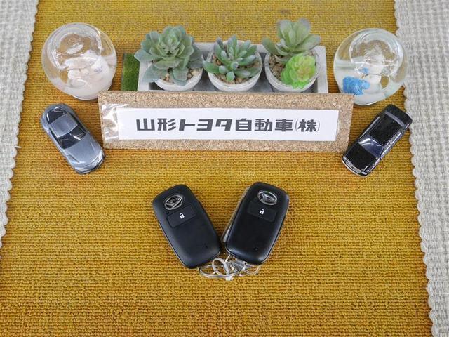 G 4WD フルセグ バックカメラ 衝突被害軽減システム LEDヘッドランプ アイドリングストップ(19枚目)