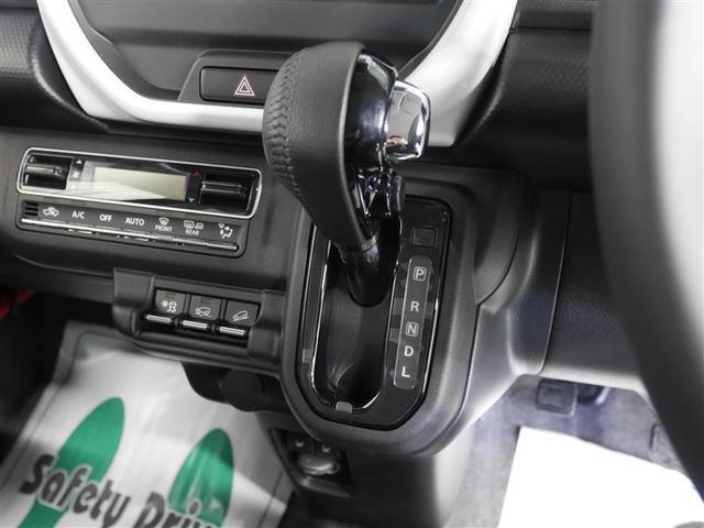 ハイブリッドX 4WD 衝突被害軽減システム LEDヘッドランプ アイドリングストップ(15枚目)