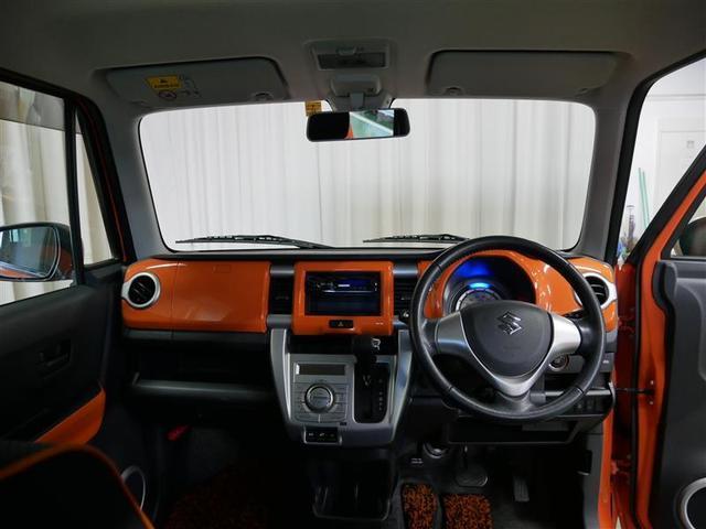 X 4WD 衝突被害軽減システム LEDヘッドランプ アイドリングストップ(6枚目)
