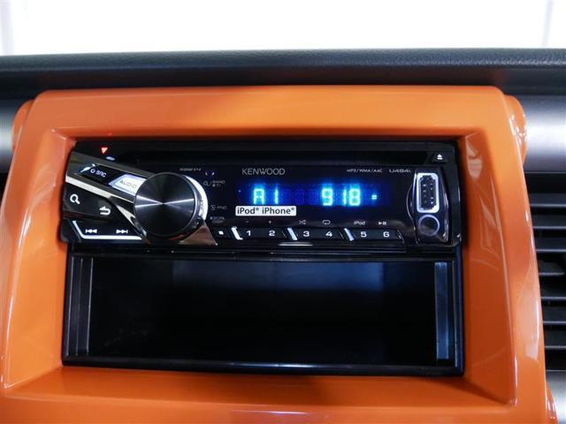 X 4WD 衝突被害軽減システム LEDヘッドランプ アイドリングストップ(7枚目)
