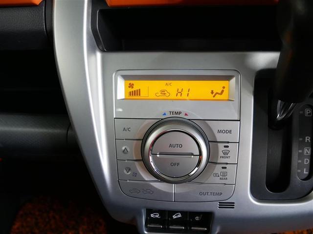 X 4WD 衝突被害軽減システム LEDヘッドランプ アイドリングストップ(11枚目)
