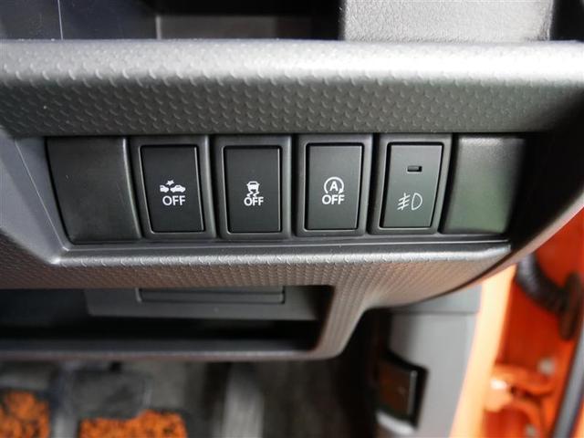 X 4WD 衝突被害軽減システム LEDヘッドランプ アイドリングストップ(14枚目)