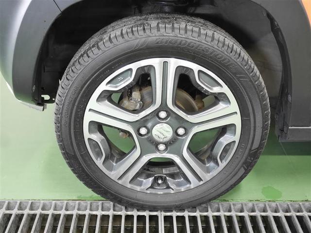 X 4WD 衝突被害軽減システム LEDヘッドランプ アイドリングストップ(20枚目)