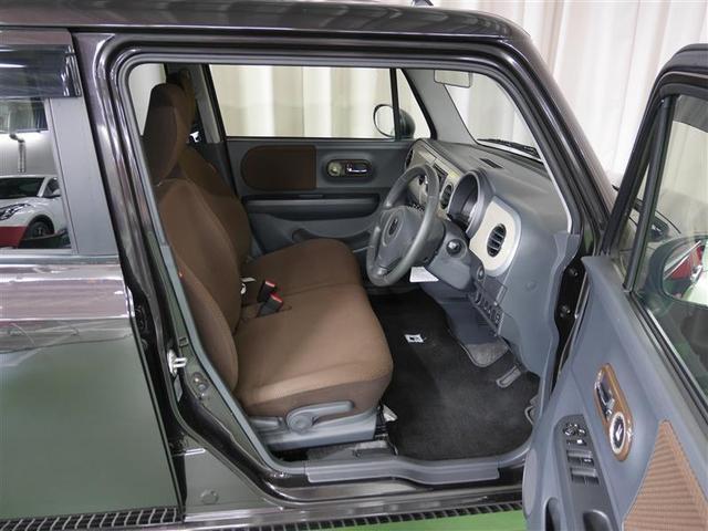 XL 4WD バックカメラ アイドリングストップ(4枚目)