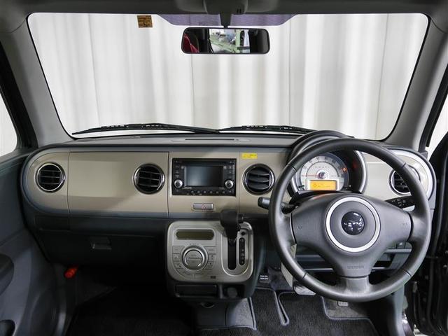 XL 4WD バックカメラ アイドリングストップ(5枚目)