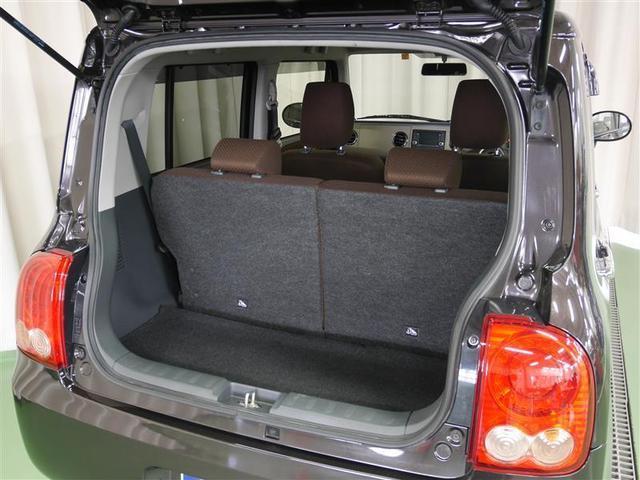 XL 4WD バックカメラ アイドリングストップ(10枚目)