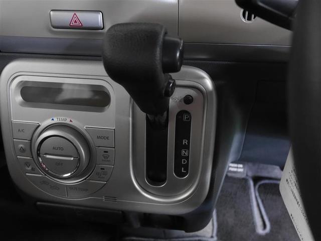 XL 4WD バックカメラ アイドリングストップ(13枚目)